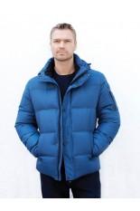 Куртка Masimar 14WR007