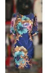 Платье 028