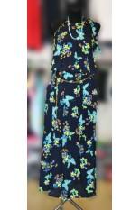 Платье 033