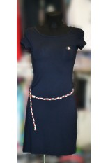 Платье 038