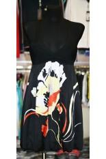 Платье 037