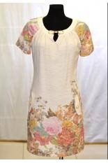 Женское платье Norm