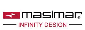 Интернет магазин стильной мужской и женской одежды Masimar. Модная одежда, джинсы, футболки, платья, куртки, спортивная одежда.