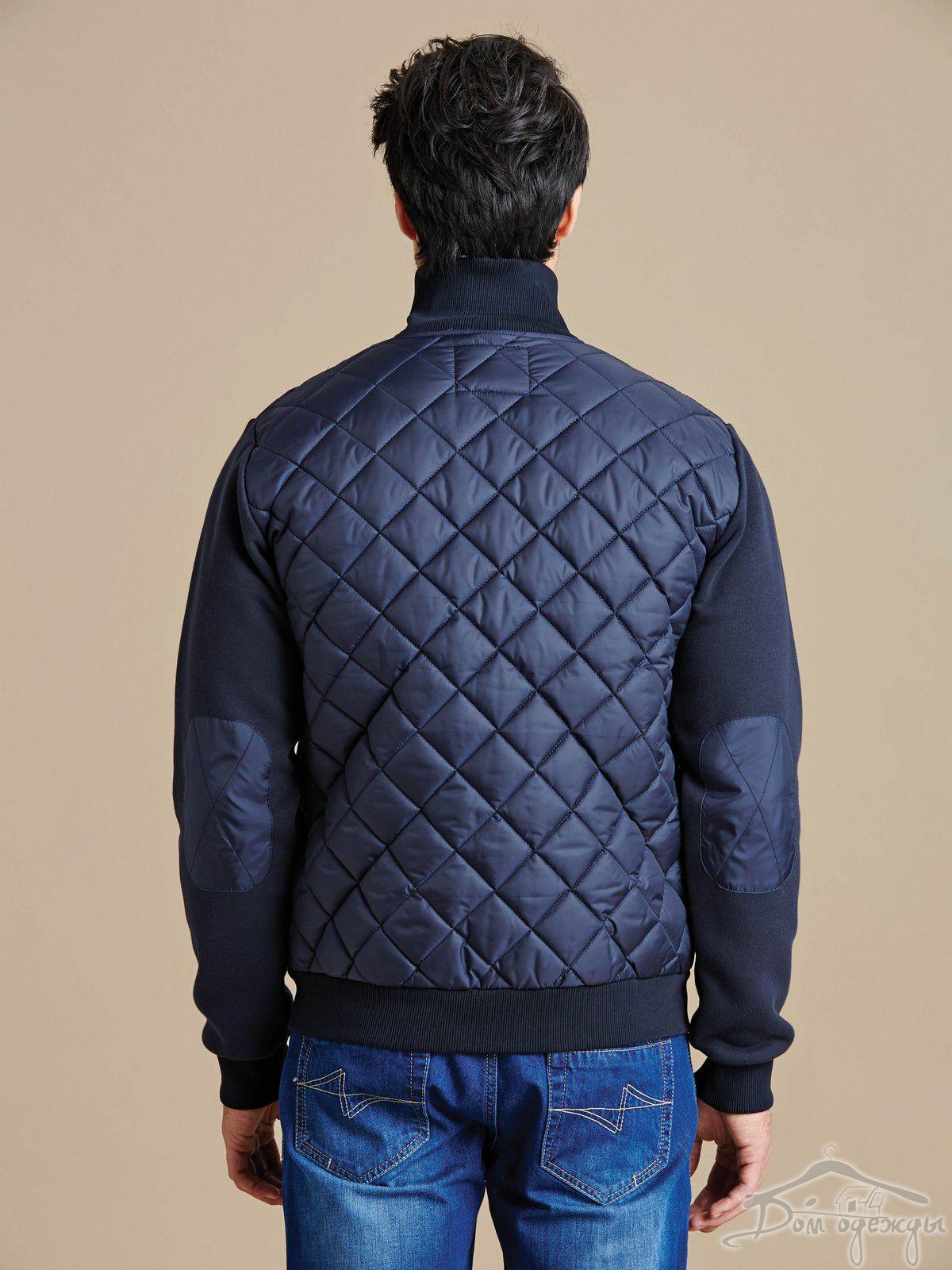Masimar Купить Куртку